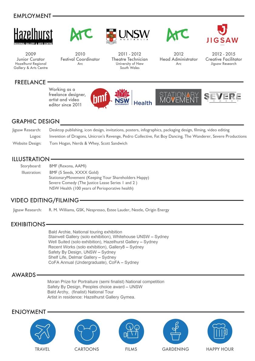 EDMUND IFFLAND CV web 2015-02