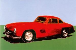 02-Warhol-Cars