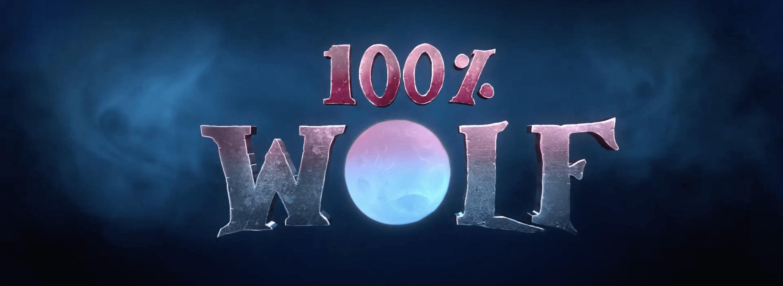 100PERCENTWOLF