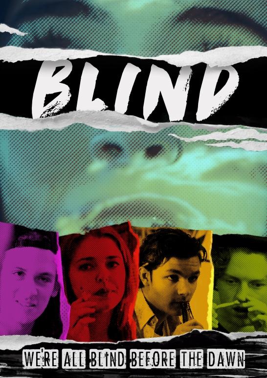 BLIND font dirrrty (1)